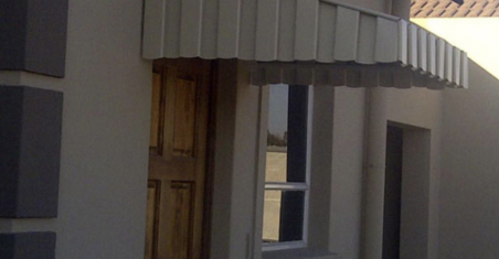 classic-awnings-02