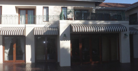 classic-awnings-03