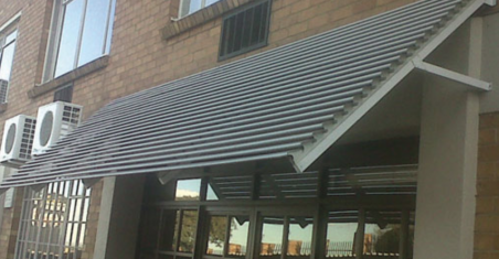 classic-awnings-06