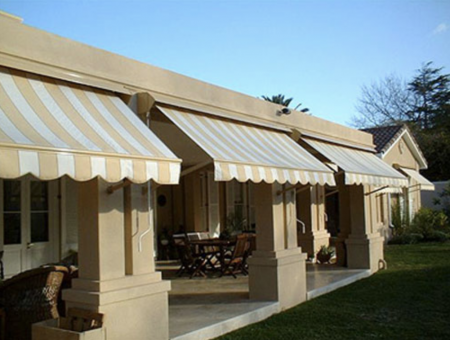 fall-arm-awnings-03